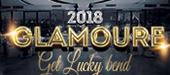 restoran glamoure nova godina
