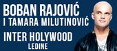 inter hollywood ledine docek nove godine boban rajovic