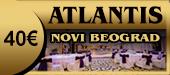 atlantis event centar nova godina