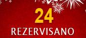 restoran cukaricki san nova godina