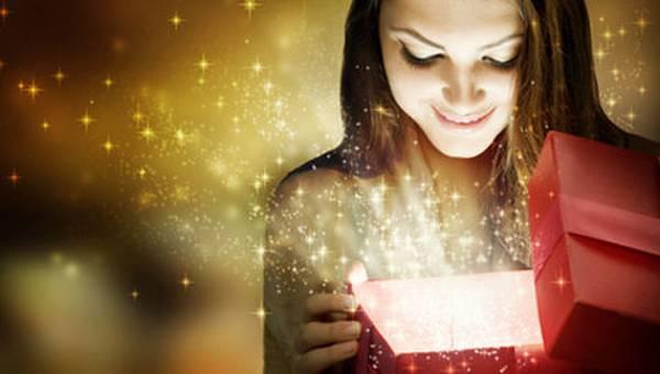 Šta treba pokloniti ženi u novogodišnjoj noći