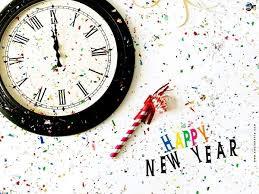 Euforija novogodišnjih praznika