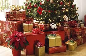 Savršene ideje za novogodišnji poklon