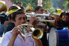 Festivali u Srbiji
