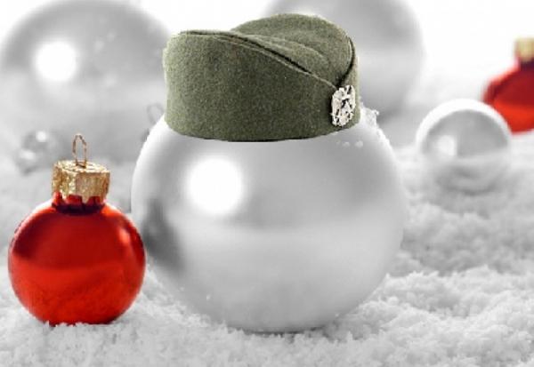 Dočekajte Novu godinu u Srbiji!
