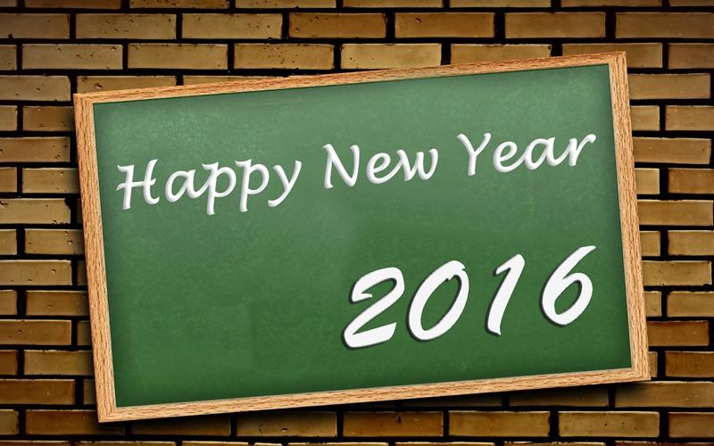 Nova godina i kalendari