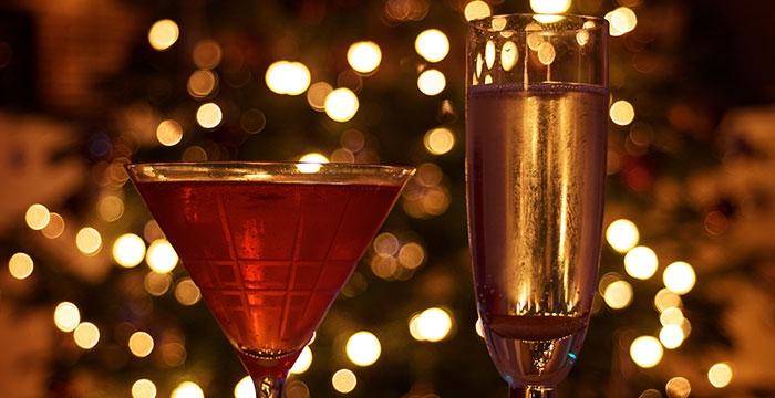 Kakvi ste pod dejstvom alkohola? Horoskopski Znaci