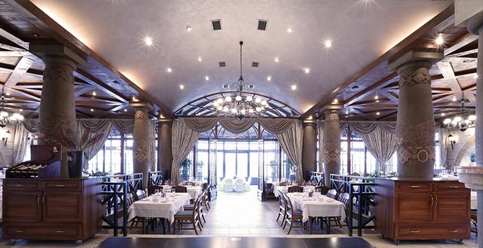 Konačno su proglašeni TOP 10 restorana u gradu!