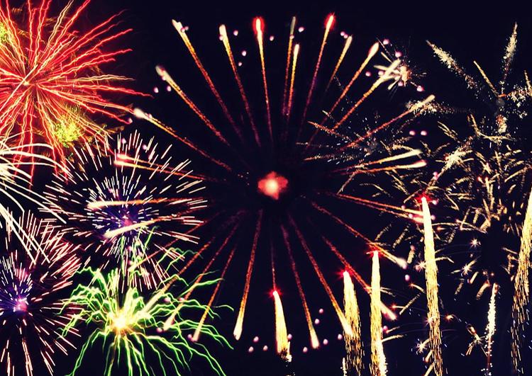 Kada je pravo vreme za planiranje dočeka Nove godine?
