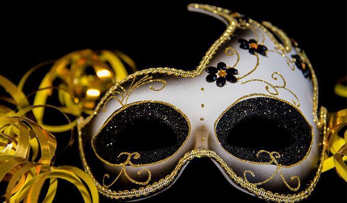 5 originalnih žurki za doček Nove godine