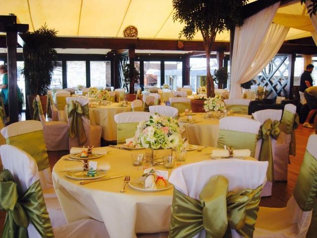 Doček Nove Godine na Splav Restoranu Amsterdam