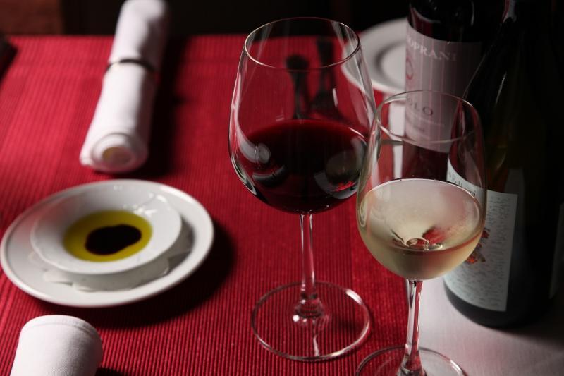 Koji se parovi vina i hrane nikako ne slažu?