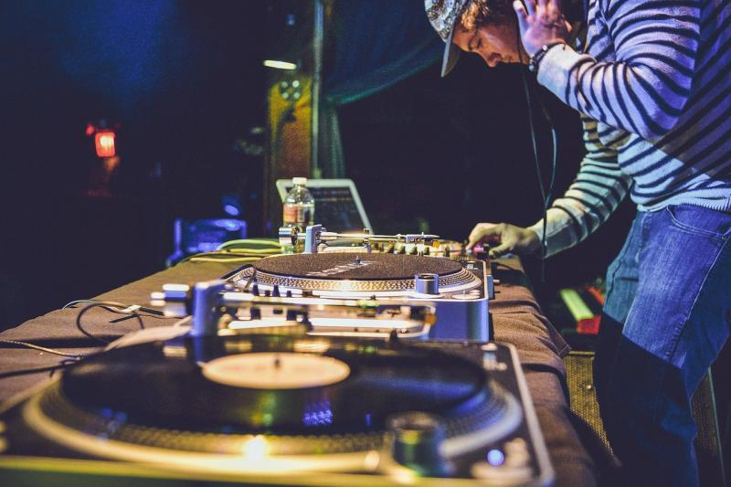 House i RnB - ritmovi koje volimo