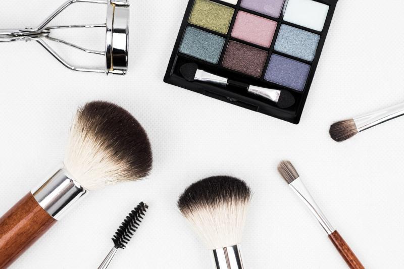 Najveće greške prilikom šminkanja