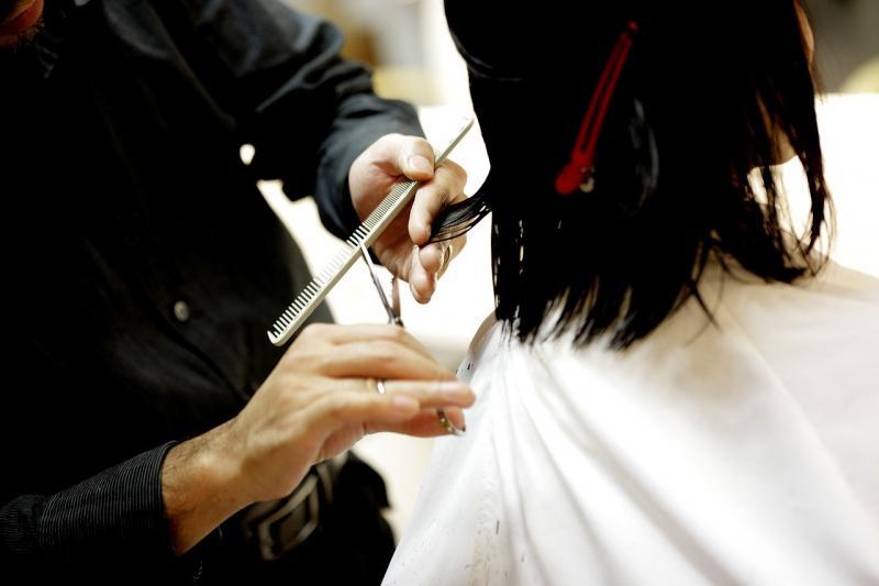 Koja frizura odgovara za koji oblik lica?
