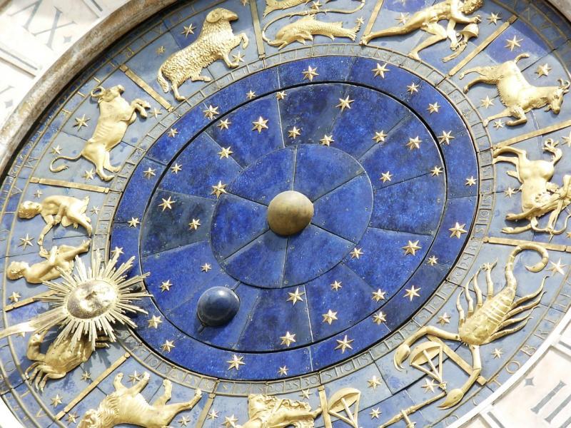 Horoskop i kafana - kako znak utiče na provod?