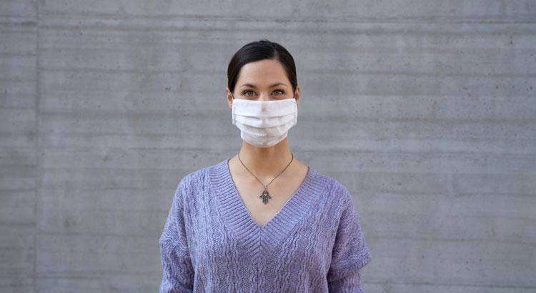 Jednokratne hirurske maske u Beogradu
