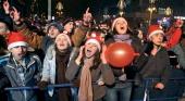 Zašto Novu godinu dočekati u Beogradu?