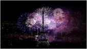 NOVOGODIŠNJE PUTOVANJE - PARIZ