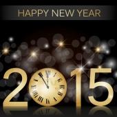 Kako proslaviti Novu godinu?