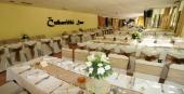 Dočekajte Novu godinu u restoranu Čukarički san (2)
