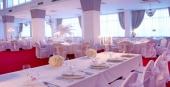 Proslavite Novu godinu u hotelu Jugoslavija