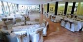 Dočekajte Novu godinu u restoranu Čukarički san (1)