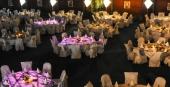 Dočekajte Novu godinu u restoranu Sava Centar (1)