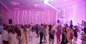Koji restoran, event centar, za doček Nove godine