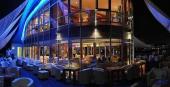 Dočekajte Novu godinu u splav restoranu Sirena
