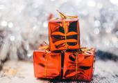 Postoji li idealan poklon za Novu godinu?