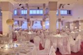 Ekskluzivan doček Nove godine u Hotelu Jugoslavija