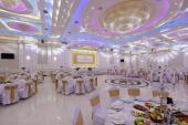 Izuzetan Doček Nove Godine u Hotelu Majdan