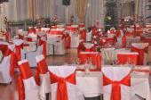 Doček Nove Godine u Restoranu Čukarički San