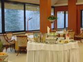 Romantični Hotel M