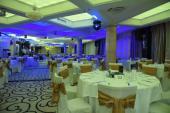 Predivan Atlantis Event Centar za proslave u Novom Beogradu