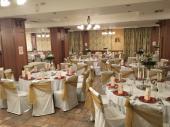 Luksuz u Hotelu Prestige (2)