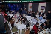 Sjajni provod u starom, dobrom Restoranu Mihajlovac