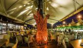 Grčka kuhinja u Restoranu Sve se menja