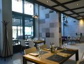 Ukusni specijaliteti u Restoranu Lagano