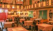 Riblji specijaliteti u Restoranu Polet