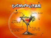 Kokteli čije recepte morate da znate
