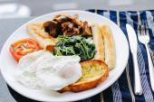 Predlozi za ukusan doručak