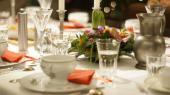 Prednost dočeka Nove godine u restoranima