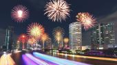 Zašto odabrati doček Nove godine u Beogradu