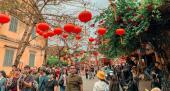 Kada je kineska Nova godina 2021