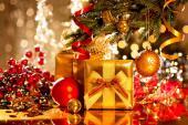 Šta kupiti za Novu godinu?