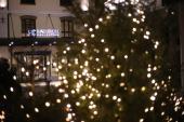 Zašto je doček Nove godine u hotelu Radisson ekskluzivan?