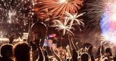 Docek Nove godine u Beogradu za pamcenje