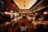 Restoran Dva jelena i fenomenalan provod vikendom